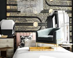 100 Modern Design Blog The Art Deco Style Movement To Trend Modsy