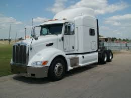 Used Trucks Near Waco Texas, | Best Truck Resource Picking The Right Vehicle For Job Fding Best Used Trucks Diesel Sale In Ohio Powerstroke Cummins Duramax Ford Waco Texas Truck Resource Pickup Fort Collins Denver Colorado Springs Greeley Best Small Pickup Trucks Used Truck Check More At 7 Military Vehicles You Can Buy The Drive Tips For Buying A Mom Shopping Network Fleet Five Should Never Consider Near A Smart Way To Enjoy Results With Low Cost Involved Peterbuilt Description Peterbilt 1jpg Pinterest