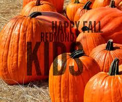 Snohomish Farms Pumpkin Patches by Best Pumpkin Patches And Corn Mazes Near Redmond Wa Redmond Kids