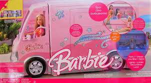 Amazon.com: Barbie HOT TUB PARTY BUS Vehicle MOTORHOME VAN With ... Barbie Camping Fun Suvtruckcarvehicle Review New Doll Car For And Ken Vacation Truck Canoe Jet Ski Youtube Amazoncom Power Wheels Lil Quad Toys Games Food Toy Unboxing By Junior Gizmo Smyths Photos Collections Moshi Monsters Ice Cream Queen Elsa Mlp Fashems Shopkins Tonka Jeep Bronco Type Truck Pink Daisies Metal Vintage Rare Buy Medical Vehicle Frm19 Incl Shipping Walmartcom 4x4 June Truck Of The Month With Your Favorite Golden Girl Rc Remote Control Big Foot Jeep Teen Best Ruced Sale In Bedford County