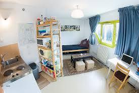 chambre etudiante chambre etudiante crous awesome résidence les cattleyas crous de