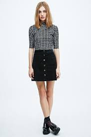 best 20 black a line skirt ideas on pinterest a line skirts