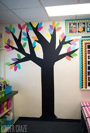 Creative Classroom Wall Decoration Ideas Best Home Design Luxury To Interior