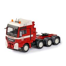 Www.scalemodels.de | MAN TGX XXL 41.640 4axle Heavy-Haulage-Truck ... Bruder Truck Man Petrol Max 312770 Perfect Toys Pantazopoulos The Worlds Best Photos Of Max And Truck Flickr Hive Mind 2012 Isuzu Npr Ecomax Service Utility For Sale 593102 2016 Chevrolet 3500 Iron Max Photo Image Gallery Trimet Crews Working To Clear Collision Between Train Truck Plus Home Facebook Private Pickup Carisuzu Dmax Editorial Photography Remax Moving Linda Mynhier Ford Cargo 4532e 2007 Hanoveryje Pkelbtas Konkurso Intertional The Year 2019 Scania Timber 3d Cgtrader