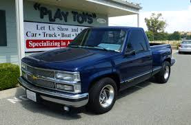 1989 Chevrolet 1500 Stepside Pick Up De Luz Chevrolet In Hilo A Big Island Honokaa Kailuakona 1989 Chevy 2500 Sold Youtube Silverado 1500 Extended Cab View All Gmc Sierra Questions 1994 4l60e Transmission Shifting Truckdomeus Ck K1500 Scottsdale Regular 4x4 White Blazer Overview Cargurus American Trucks History First Pickup Truck America Cj Pony Parts Nemetasaufgegabeltinfo Video Junkyard 53 Liter Ls Swap Into 8898 Done Right Pickup Truck Item F7323 So Chevy Hot Rod For Sale