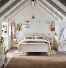 probe überholen schäbig schlafzimmermöbel ikea