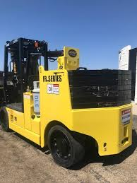 2016 HOIST FR-40/60, Oxnard CA - - Equipmenttrader.com Forklift Exchange In Il Cstruction Material Handling Equipment 2012 Lp Gas Hoist Liftruck F300 Cushion Tire 4 Wheel Sit Down Forklift Hoist 600 Lb Cap Coil Lift Type Mdl Fks30 New Fr Series Steel Video Youtube Halton Lift Truck Fke10 Toyota Gas Lpg Forklift Forktruck 7fgcu70 7000kg 2007 Hyster S7 Clark Spec Sheets Manufacturing Llc Linkedin Rideon Combustion Engine Handling For Heavy Loads Rent Best Image Kusaboshicom Engine Cab Attachment By Super 55 I Think Saw This Posted