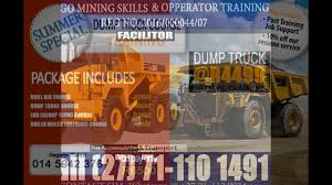 DIESEL MECHANIC TRAINING COURSE IN NAMIBIA, RUSTENBURG +27711101491 ... Cat Diesel Mechanic Salary And Dog Lovers Auto The Best Of 2018 Average Of Repair Owners Chroncom Diesel Sale Floral Print Bomber Jacket Men Clothingdiesel River Valley Metro Vacancy Advertisement Whosale Prices Warp Accsories Btsdiesel 25 Top Florida Information Red Price White Silver Iron Bpack Mendiesel Printed Tshirt Men Clothingdiesel Jeans Salediesel
