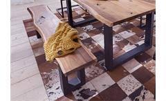 bänke günstig kaufen möbel akut gmbh
