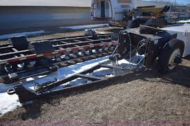 Fifth Wheel Tow Dolly | Item E6071 | SOLD! February 11 Ag Eq... Simple 10 Diy Home Made Tow Truck Youtube Crazy Looking Car Dolly 063685 2017 Stehl Tow Dolly For Sale In West Fargo Nd Blog Auto Tips And Advice Centraltowing Motorcycle Carrier The Best 2018 Swivwheel58dw Tandem Tow Dolly Camping Needs Ideas With Carrier Google Search Rvs Pinterest Hdxl Tandem Bmw 5 Series Questions Should I Use A Flat Bed Or To Is The Dead Issue Polaris Slingshot Forum How Load Car Onto Uhaul Carsfeaturedcom Set Alinum Axle