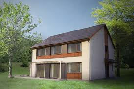 Passive House' Design For Irish People | Building Life Green Home Design Learn About Passive House Best Houses 13 Reasons Why The Future Will Be Dominated By How Can Propel Clean Energy Transition In Inhabitat Innovation Architecture Solar Plans Beautiful 50x3600 Zoenergy Boston Architect Modern Sustainable Exceptional Eco Designs Brilliant Passiveusepncipldescribinghowacircationshouldbe Building Marken Dc Stunning Solar Floor Photos Interior Reaessing Principles Greenbuildingadvisorcom