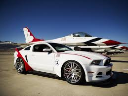 Best ford mustang usa AH8