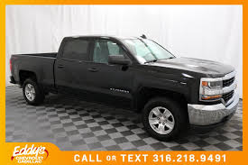 New 2018 Chevrolet Silverado 1500 Crew Cab LS 4X4 Truck In Wichita ... 1972 Chevy Stepside Pickup Truck Trucks Customer Cars And For Sale The Crate Motor Guide For 1973 To 2013 Gmcchevy Gmc Chevy K 10 Short Bed Step Side 4x4 4 Speed California 2018 Silverado 1500 Chevrolet Used 2500hd Lt 4x4 In Pauls Lifted Lease Deals Price Ccinnati Oh Short Barn Find C10 Custom Valley Beautiful Image Result 1971 Alva Vehicles
