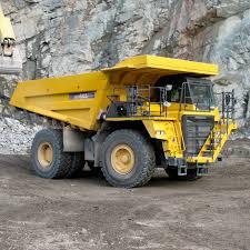 100 Articulating Dump Truck Articulated Dump Truck Rigid Rubbertired Diesel HD6058
