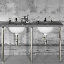 englische luxus waschbecken luxbath de moderner luxus