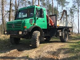 MERCEDES-BENZ Unimog U 4000 + Palfinger PK6500A HDS żuraw Crane 4x4 ... Mercedesbenz Unimog U 318 As A Food Truck In And Around The Truck Trend Legends Photo Image Gallery U1650 Dakar For Spin Tires Mercedes Benz New Or Used Trucks Sale Fileunimog Of The Bundeswehr Croatiajpeg Wikimedia Commons U4000 Heavyweight Party Pinterest U20 Fire 3d Cgtrader In Spotlight U500 Phoenix Flatbed Popup Mercedesbenz Unimog 1850 Brick Carrier Grab Loader Used 1400 Dump Tipper U1300 Ex Dutch Army Unimog Military