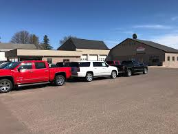 Marthaler - Chevrolet, Chrysler, Dodge, Ford, Jeep, Ram, FIAT, Buick ... Used Cars Mn For Sale In East Central Auto Sales 2018 Chevrolet Silverado 1500 Austin Asa Plaza Boyer Ford Trucks Vehicles Sale Minneapolis 55413 Freightliner 114sd In Minnesota For On Buyllsearch Used Trucks For Sale In Dump Mn Inspirational 2000 Peterbilt 378 Quad Axle Find Palisade Pre Owned Norton Oh Diesel Max 2005 Dodge Ram Rumble Bee Rogers Blaine St Car Dealership Rochester Clearance Center Golden Valley 55426 Import Fl80 Brainerd Price 19500 Year