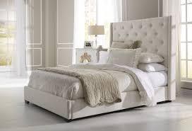 Joss And Main Tufted Headboard by Carolyn Upholstered Bed U0026 Reviews Joss U0026 Main