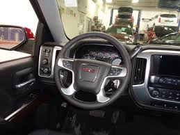 2018 New GMC Sierra 1500 4WD Regular Cab Long Box SLE At Banks Chevy ... 2019 Gmc Sierra Denali Drops With A Splitfolding Tailgate Allnew 1500 Officially Unveiled In And Slt Trims New 2017 4wd Regular Cab 1190 Sle 2 Door Pickup Grande Pickup Truck 70s Era Dave_7 Flickr 2016 62l V8 4x4 Test Review Car Driver 2011 2500hd Information Ny Auto Show Vw Steal Truck Headlines 2015 Walkaround Youtube Introduces Eassist Canyon Quick Take What You Need To Know About Gmcs 2004 Ext Item Dv9665 Carbon Fiberloaded Oneups Fords F150 Wired