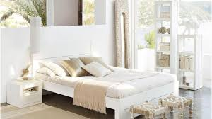 schlafzimmerplanung planungswelten de