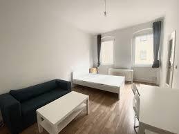 wohnen in kreuzberg berlin99