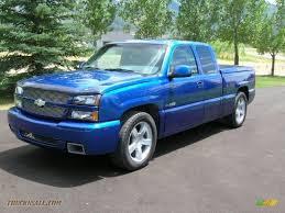 2003 Chevrolet Silverado 1500 SS Extended Cab AWD In Arrival Blue ... Chevrolet Silverado 2500hd Duramax Diesel 4x4 2003 The Crittden Automotive Library Sold2006 1500 Ss Intimidator Art Gamblin Motors Fuel Coupler Bds Suspension Chazss Regular Cab Specs Photos Extended Cab Pickup Truck Luxury Restaurantlirkecom Kouellette86 Extended Cabss Pickup 4d 2005 Chevy Ss Harvestincorg Pace Truck 188979 2010 All Wheel Drive At Red Noland Preowned