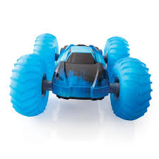 remote control toy cars helicopter at brookstone shop now