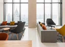 100 Contemporary Interior Design Magazine Aim Architecture Creates New Shanghai Home For Soho China
