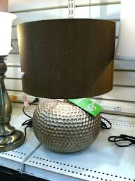 Home Goods Lamp Hades Home Goods Lamps – seedup