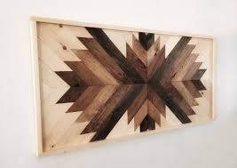 Reclaimed Wood Wall Art - Sunburst In Brown Multicolor 27 Best Rustic Wall Decor Ideas And Designs For 2017 Fascating Pottery Barn Wooden Star Wood Reclaimed Art Wood Wall Art Rustic Decor Timeline 1132 In X 55 475 Distressed Grey 25 Unique Ideas On Pinterest Decoration Laser Cut Articles With Tag Walls Accent Il Fxfull 718252 1u2m Fantastic Photo