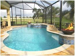 Indoor Home Pool Designs Elegant Covered Swimming Pools Design ... Home Plans Indoor Swimming Pools Design Style Small Ideas Pool Room Building A Outdoor Lap Galleryof Designs With Fantasy Dome Inspirational Luxury 50 In Cheap Home Nice Floortile Model Grey Concrete For Homes Peenmediacom Indoor Pool House Designs On 1024x768 Plans Swimming Brilliant For Indoors And And New