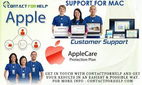 Apple Help Desk Support by Start Early And Write Several Drafts About Apple Customer Service
