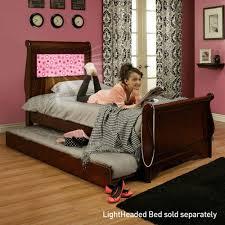 bedroom bobs adjustable bed bob s mattress lightheaded beds