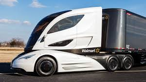 Top 8 Future Trucks & Buses YOU MUST SEE - YouTube To Overcome Road Freight Transport Mercedesbenz Self Driving These Are The Semitrucks Of Future Video Cnet Future Truck Ft 2025 The For Transportation Logistics Mhi Blog Ai Powers Your Truck Paid Coent By Nissan Potential Drivers And Trucking 5 Trucks Buses You Must See Youtube Gearing Up Growth Rspectives On Global 25 And Suvs Worth Waiting For Mercedes Previews Selfdriving Hauling Zf Concept Offers A Glimpse Truckings Connected Hightech