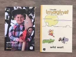 Kiwi Co Koala Crate Review - Wild West - February 2018 ... Deal Free Onemonth Kiwico Subscription Handson Science 2019 Koala Kiwi Doodle And Tinker Crate Reviews Odds Pens Coupon Code 50 Off First Month Last Day Gentlemans Box Review October 2018 Girl Teaching About Color Light To Kids With A Year Of Boxes Giveaway May 2016 Holiday Fairy Wings My Honest Co Of Monthly Exploring Ultra Violet Wild West February