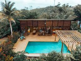 104 W Hotel Puerto Rico Vieques Finca Victoria 149 1 6 2 Updated 2021 Prices Ranch Reviews Isla De Tripadvisor