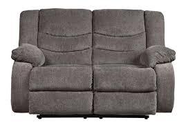 Schnadig Sofa And Loveseat by 9860686 In By Ashley Furniture In Orange Ca Reclining Loveseat