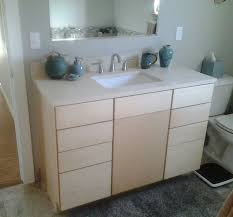 Mid Continent Cabinets Tampa Florida by 17 Best Bertch Bath Cabinetry Images On Pinterest Bertch