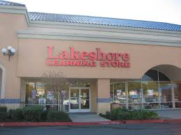 Lakeshore Teachers Store / Kings Island Tickets At Kroger 2018 Checkpoint Learning Offer Code Lakeshore Teacher Supply Store Topquality Learning Nuts About Counting And Sorting Learning Toy Hello Wonderful Shea Shea Bakery Discount 100 Usd Coupon Aliexpress Shop Melissa Silver Jeans Promo August 2018 Deals Coupon Lakeshore Free Shipping Keyboard Teachers Store Kings Island Tickets At Kroger Coupons Buy One Get 50 Off Codes Online Nutrish Dog Food