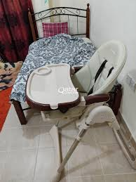 Baby High Chair | Qatar Living Baby High Chair Camelot Party Rentals Northern Nevadas Premier Wooden Doll Great Pdf Diy Plans Free Elephant Shape Cartoon Design Feeding Unique Painted Vintage Diy Boho 1st Birthday Banner Life Anchored Chaise Lounge Beach Puzzle Outdoor Graco Duo Diner 3in1 Bubs N Grubs Portable Award Wning Harness Original Totseat Cutest Do It Yourself Home Projects From Ana Contempo Walmartcom