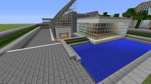 Minecraft Gaming Xbox Xbox360 PC House Home Creative Mode Mojang ... Minecraft Gaming Xbox Xbox360 Pc House Home Creative Mode Mojang Cool House Ideas Xbox 360 Tremendous 32 On Home Lets Build A Barn Ep1 One Edition Youtube Fire Station Tutorial 1 Minecraft Horse Stable Google Search Pinterest Mansion Part And Silo Part 4 How To Make
