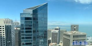 100 Lofts For Sale San Francisco Millennium Tower Condos Of CA 301 Mission St