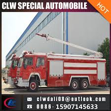 HOWO 6*4 Water Foam Fire Extinguisher Truck From China For Sale ... Fire Extinguisher Install Ford Bronco Forum 110 Scale Rc Rock Accessory For Amiya Truck Car Ultimate Vehicle Expedition Portal Isuzu 4x2 190hp Rescue Universal Vehical Mount And Ombottle U Race Extinguishers Youtube Ob Approved Overland Safety Overland Bound Alloy Kids Toddlers Model 164 How To In Bracketeer Review Point Me By Sca 1kg Home Metal Bracket