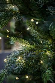 7ft Pre Lit Christmas Tree Tesco by 28 Best Christmas Tree Lights Images On Pinterest Christmas