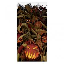 Halloween Scene Setters Canada by Koz1 Halloween Decorations
