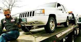 Towing New Orleans LA | Cheap Towing Service | (504) 608-3664 Tru 2 Towing And Recovery Service New Orleans La Youtube Chevrolet Suburban In Tow Trucks Com Best Image Truck Kusaboshicom Truck Wikipedia Truckdomeus Cb Towing 4905 Rye St Orleans La Phone Dg Equipment Roadside Assistance 247 The Closest Cheap Gta 5 Lspdfr 120 Dumb Driver Chicago Police Wythe County Man Hosts Move Over Rally Usa Zone Stock Photos Images Alamy