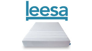 Leesa Mattress Coupon - The #1 Best Offer (Updated) Staples Screen Repair Coupon Broadband Promo Code Freecharge Mypillow Mattress Review Reasons To Buynot Buy Coupon Cheat Codes Big E Gun Show Worth The Hype 2019 Update Does The Comfort Match All Krispy Kreme Online Wayfair February My Pillow Com 28 Spectacular Pillow Pets Decorative Ideas 20 Stylish Amazon Promo Code King Classic Medium Or Firm 13 In Store