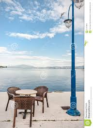 Table With Three Chairs On The Sea Port Stock Image - Image Of ... 23 Enchanting Under The Sea Party Ideas Spaceships And Laser Beams Umbrella And Chairs On Beach Stock Photo Image Of Calm Relaxing Ebb Tide Tent Rentals Tables Dance Floors Linens Terrace Roof Wooden Overlooking Next Swimming Pool How To Plan A Great Childrens On Budget Parties With A Cause Rustic The Dessert Table Set Up Yelp Mermaid Party Table Set Up Perfect For Baby Showers Or Kids Nemo Dory Birthday Decoration Rental By Dry Logs Edit Now 1343719253 Pnic In Shadow Of Pine Trees Aegean Coast Clam Chair Available Local Rental Under Sea Quince Robert Therrien Broad