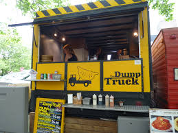 Dump Truck Food Truck Oregon - Dumplings With Fillings Like ... Dump Truck Food Oregon Dumplings With Fillings Like 9 Best Portland Images On Pinterest Outlander Portland And Vegan Food Trucks Oregon Misadventures Miso Winner For First Truck Pod In Carts Cartlandia Small Frites Trucks Portland February 27 2016 Dump Stock Photo Royalty Free United States Dec 21 2017 And Cart Pods Travel Crossing Between Sw Alder Street Mumzies Papa