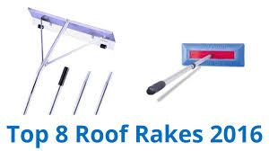 8 Best Roof Rakes 2016 - YouTube Dales Cash Fuel Home Facebook Epfl Events Epflevents Twitter Old Pond Publishing Just A Car Guy Most Impressive Hot Rod Truck And Trailer Ive No Shortcuts Around Mamaroneck Avenue Underpass Theloop Graff Truck Center Of Flint Saginaw Michigan Sales Index Imagestrucksautocar01959 106 Best Images On Pinterest Vintage Trucks Classic Welcome To The Bocas Breeze Newspaper Del Toro March 2017 Ami Graphics Crashes Onto Boston Common After Brakes Fail Herald Daily Rant August 2010